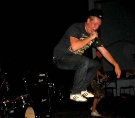 Grant has hops
